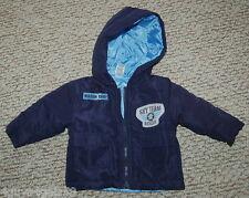 4b789628732d 3T Size Winter Coat (Newborn - 5T) for Boys