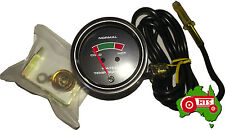 David Brown Tractor Water Temperature Gauge Mechanical 900 950 25D 30D
