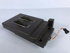 Original Yamaha DX7 dx-7  pitch modulation wheel housing w/ wiring