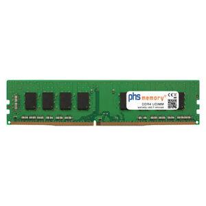 32GB RAM DDR4 passend für Asus SABERTOOTH Z170 S UDIMM 2666MHz Motherboard-
