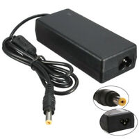 Laptop Power Adapter Battery Charger For Acer Aspire 5920G 4741G5742 L0Z1 Z7A8
