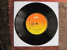 """DENIECE WILLIAMS - THAT'S WHAT FRIENDS ARE FOR - 7"""" 45 rpm vinyl record"""