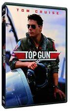 Top Gun (DVD, 2020 Widescreen) Tom Cruise NEW