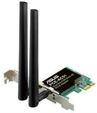 Asus PCE-AC51 Wireless AC750 Dual band PCI-E Adapter WiFi Adaptor
