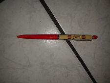 Lego Fabuland- ein seltener alter Kugelschreiber mit Laufbild  -rar !!!!