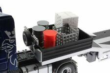 Transportwanne für Siku Control 32 LKW Tieflader 6721, 6723