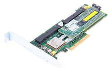 HP Smart matriz p400 controlador RAID 256 MB sas PCI-e 504023-001