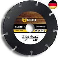 Fiberscheiben 25 Stück 115mm 125mm Flex Winkelschleifer Fiberschleifscheiben