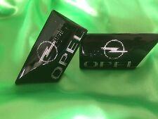 Tuning Blinker Set Opel Vectra C Signum Opc Gts Irmscher Cdti Turbo Neu Chip