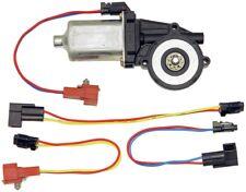 Power Window Motor Dorman 742-300