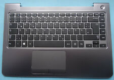 Clavier samsung ultra 5 série np530u4c-s02de np530u4c-s03de 530u4c-s04 Keyboard