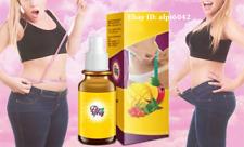 Fitospray effective slimming Spray