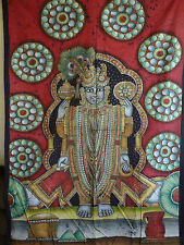 Traditional Religious Wall Hangings