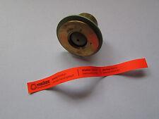 """Schwerkraftbremse / Rückflussverhinderer mit Schleuse MEIBES DN 25, 1""""  > NEU!"""