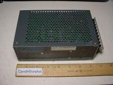 Lambda power supply 5 volt 20 amps HR-11-5V20A