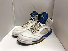 41cfdcabaab Jordan High Top Men's 14 Men's US Shoe Size for sale | eBay