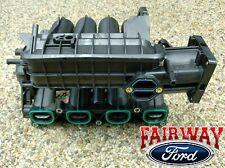 2001 2002 2003 Ranger OEM Genuine Ford 2.3L Intake Manifold w/ IMRC Actuator NEW