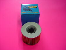 Yamaha 88 FZ750 / 87-88 FZR750 / 87 88 89 90 FZR1000 Oil Filter 36Y-13441-00-00