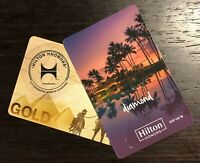 @Hilton Honors Diamond Member Room Booking Service Suite Upgrade Free Breakfast@