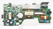 PCBA POWER BOARD for BenQ MX812ST MX761 6E.16N40.001 5D.J3N03.001