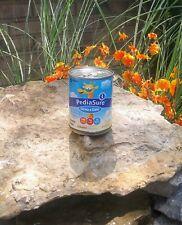 PediaSure Grow and Gain Nutrition Banana 8 oz Milkshake - Pack of 48 exp 2/21