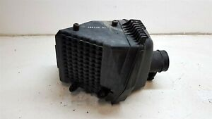 OEM 04-07 Cadillac CTS V6 3.6L Air Intake Cleaner Box Assembly w/ MAF