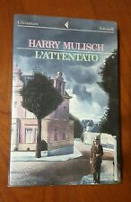HARRY MULISCH - L'ATTENTATO - FELTRINELLI, 1986 - A9