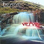 The Verve - This Is Music (The Singles 92-98, 2004)