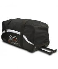 Rival RGB40 Wheelie- MMA/ Boxing Training Sports Bag +FREE RIVAL CAP
