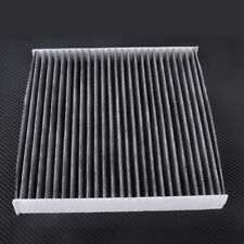 OEM 80292SDAA01 Cabin Air Filter for Acura MDX RL TL TSX Honda Accord Civic CR-V