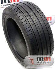 Dunlop SP Sport MAXX GT 265 45 18 101Y Sommerreifen Reifen Ersatzreifen 2013