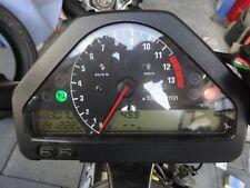 Instruments honda cbr1000rr sc57 2004/2005