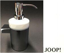 JOOP! Badezimmer-Seifenspender günstig kaufen | eBay
