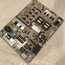 PHILIPS HPLD460A / UPBPSP0SM001 POWER SUPPLY FOR 40PFL7705DV/F7 AND OTHER MODELS