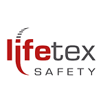 lifetexsafety GmbH