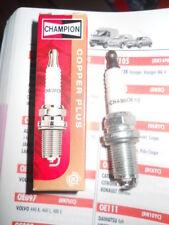 Champion RC89YCC Spark Plug equiv to NGK BKR6ES fits Toyota Corolla & Yaris