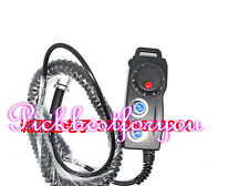 NEW Future EHDW-CDBS-IM-C16 CNC Hand Wheel MPG Electronic Hand-Held #H213J YD