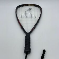 Pro Kennex Kinetic Diamond SMI 10g Racquetball Racquet With Cover
