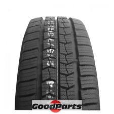 112 Zollgröße Nexen 15 Reifen fürs Auto mit Tragfähigkeitsindex