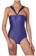 ETAM Sexy Séduction Bikini Maillots de bain Galets 1 pièce natation costume Beach Fun
