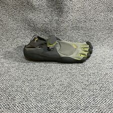 Vibram  5 Finger Toe Shoes Size 39 Pre-owned