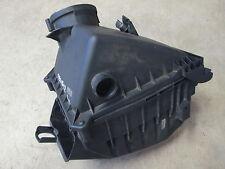 Luftfilterkasten Luftfilter Audi S4 B6 B7 8E 4.2 V8 Kasten 079133835D 079133837J