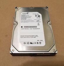 Internal Hard Drive Factory Sealed Recertified Hitachi HDT722516DLA380 164GB