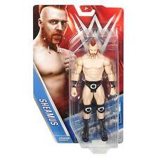 Official Mattel WWE Basic Series 59 Raw Sheamus Action Figure