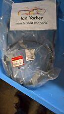 GENUINE NEW HONDA CIVIC HYBRID 2003 - 05 LEFT BRAKE CABLE 47560-S5B-E01