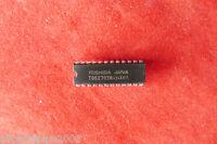 2pcs TB62709N TB62709 DIP-24PIN IC IC's New