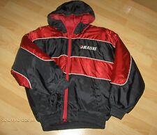 Vintage Portland Blazers / Trailblazers Kids Pro Player NBA Jacket Coat w/ Hood