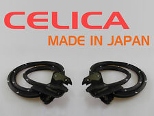 1971-77 TOYOTA CELICA トヨタ・セリカ TA22 TA23 RA25 RA28 FRONT DOOR LOWER WEATHERSTRIP