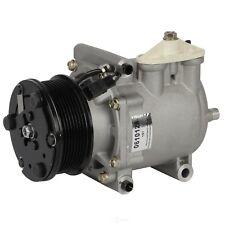 A/C Compressor Spectra 0610128