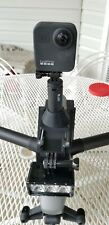 DJI Inspire 2 Top Camera Mount-GoPro-Fusion-Sequoia-FLIR